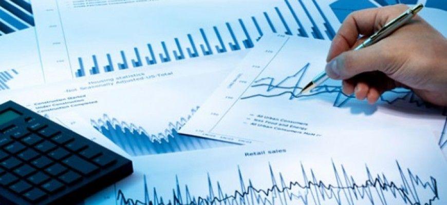 Расчёт рыночной цены облигации