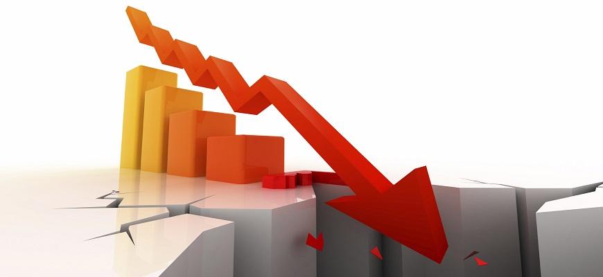Снижение рентабельности может привести к налоговой проверке